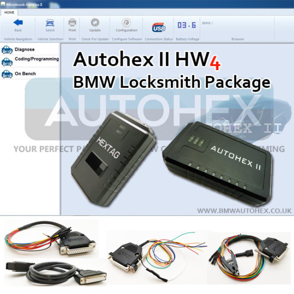 BMW-AUTOHEX-HW4-LOCKSMITH-PACKAGE