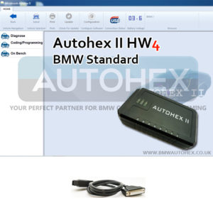 BMW-AUTOHEX-HW4-STANDARD-PACKAGE