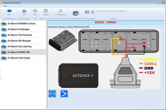 MSD87-read-ISN-and-tricore-password_bmw_autohex_hw4